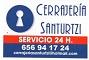 Cerrajería Santurtzi