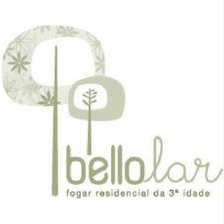 Residencia Bellolar