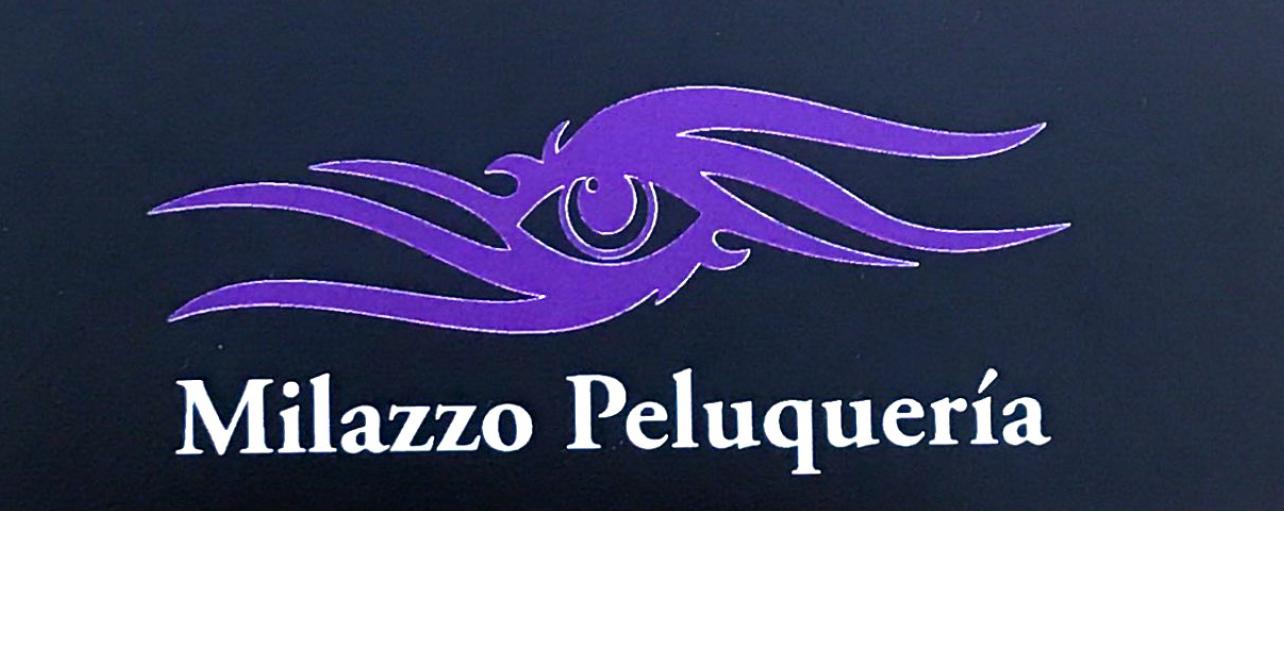 Milazzo Peluquería