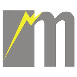 Instalaciones Eléctricas y Antenas Morte