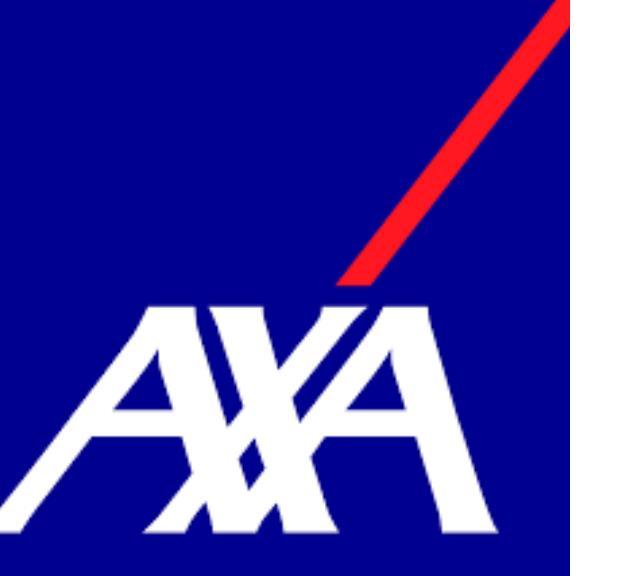 Agencia AXA Seguros - Miguel Parrondo