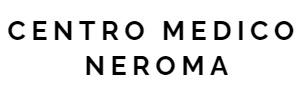 Centro Médico Neroma