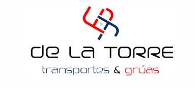 Transportes Y Grúas De La Torre