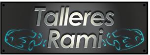 Talleres Rami C.B.