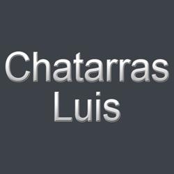 Chatarrería Luis