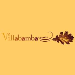 Casa Rural Villabamba
