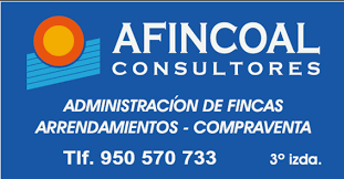 Afincoal Consultores