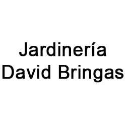 Jardinería David Bringas