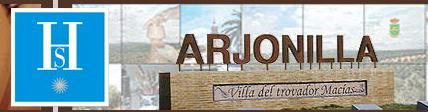 Hostal Restaurante Arjonilla