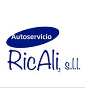 Autoservicio Ricali S.l.