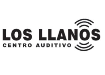 Centro Auditivo Los Llanos