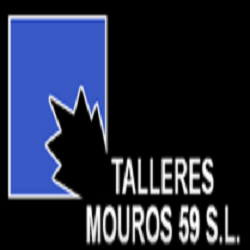 Talleres Mouros 59 S.L.