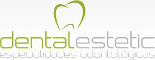 Clínicas Dental Estetic Especialidades Odontológicas En Badajoz