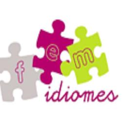 Fem Idiomes