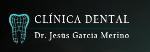 Clínica Dental Dr. Jesús García Merino
