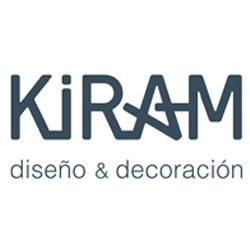 Kiram Diseño & Decoración