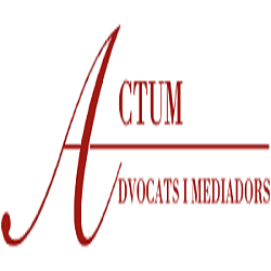 Actum Advocats I Mediadors