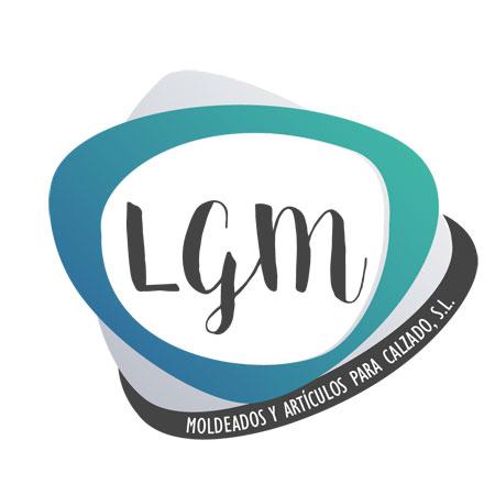 Lgm Moldeados Y Artículos Para El Calzado S.l
