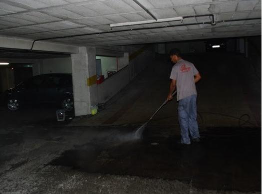 Limpiezas prado vigo calle pega 9 bajo limpieza for Calle prado camacho 8