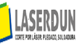 Laserdun