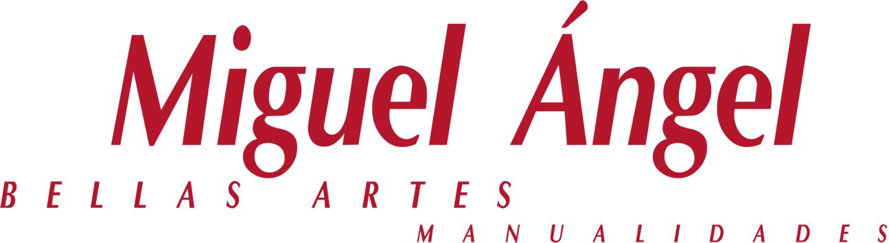 Miguel Ángel Bellas Artes