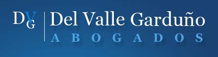 Del Valle Garduño Abogados