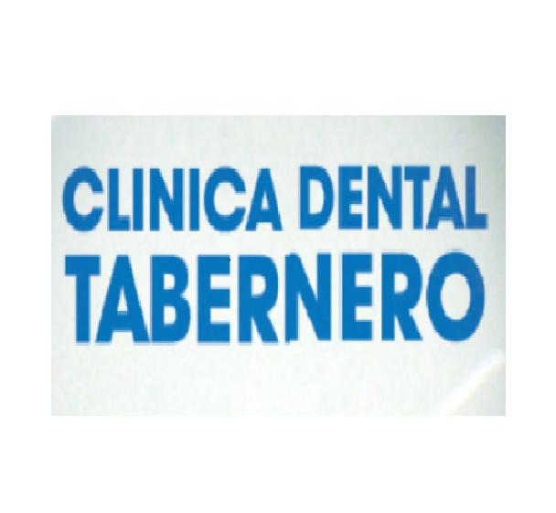 Clínica Dental Tabernero
