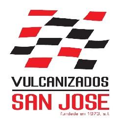 Vulcanizados San José