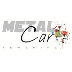 Metalcar Tenerife