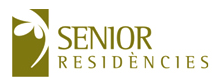 Residencia Geriátrica Senior