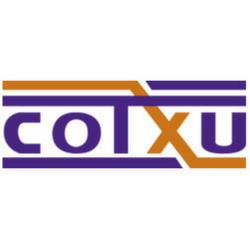 Construcciones Cotxu Ibiza