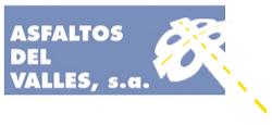 Asfaltos del Vallès, S.A.