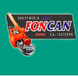 Foncan