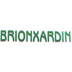 Brion Xardin