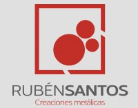 Rubén Santos Creaciones Metálicas
