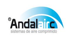 ANDALUZA DE AIRE COMPRIMIDO