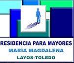 Residencia Mayores María Magdalena