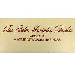 Ana Belén Fernández Abogados