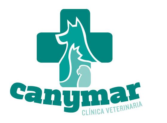 Canymar Clínica Veterinaria