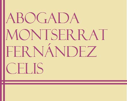 Montserrat Fernández Celis