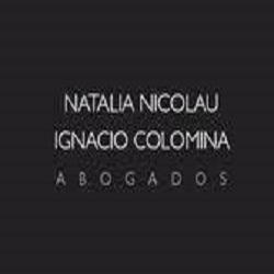 Ignacio Colomina Abogados