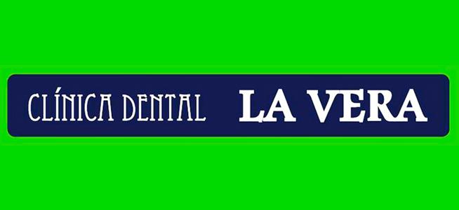 Clínica Dental La Vera