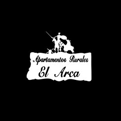 Apartamentos Rurales El Arca