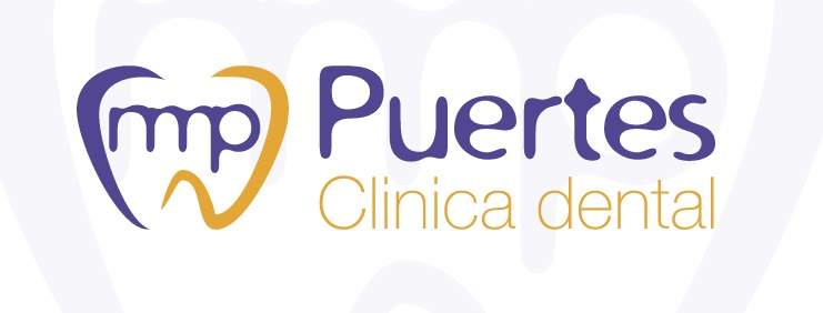 Clínica Dental Puertes
