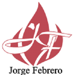Jorge Febrero