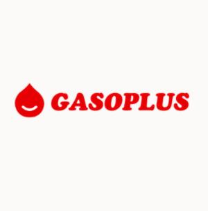 GASO-PLUS