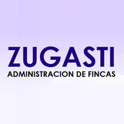 Zugasti Administración de Fincas