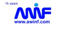 Awinf