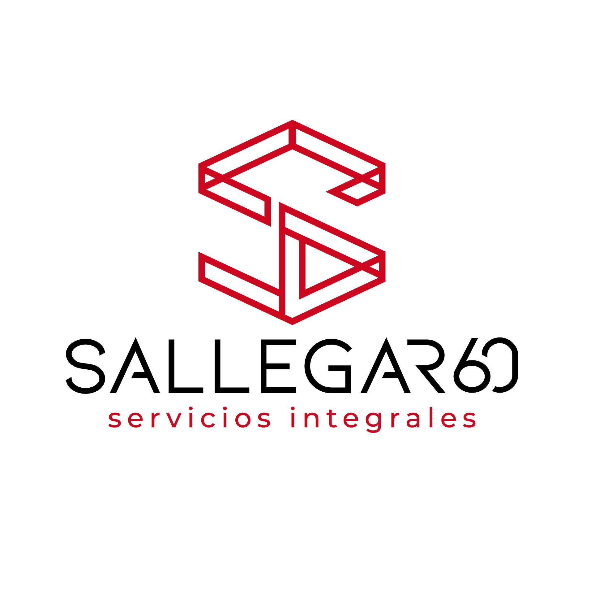SALLEGAR 60