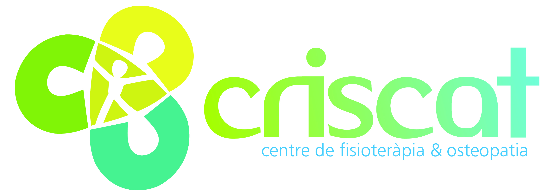 Cristina Catalán Sayas